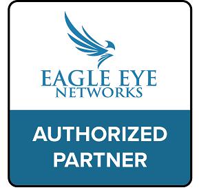 Eagle-Eye-Authorized-Partner-Logo-25.png