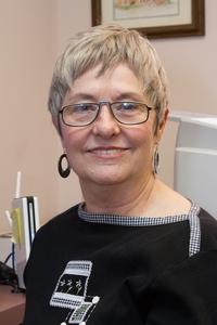Jeannie Klump - Administrative AssistantContact:stvdpcc@verizon.net