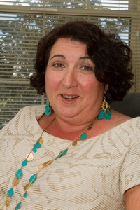 Judi McKenna - Book KeeperContact:judithamckenna@gmail.com