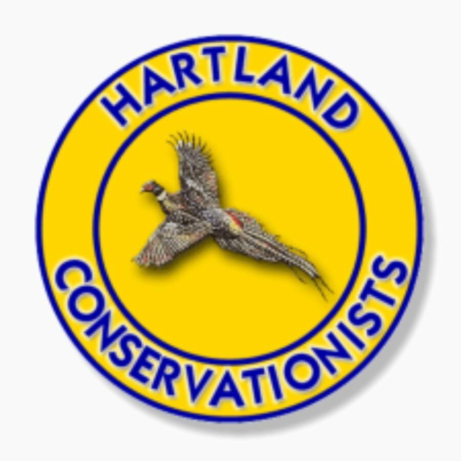 Hartland Conservation Club