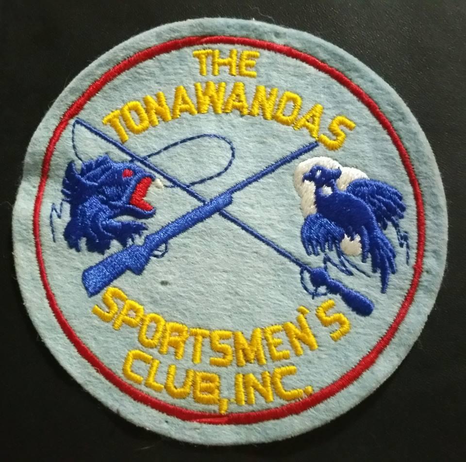 Tonawanda Sportsmen's Club