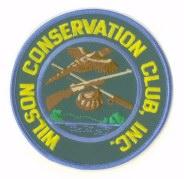 Wilson Conservation Club