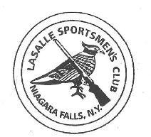 Lasalle Sportsman's Club