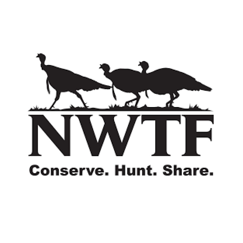 Niagara County Gobblers Chapter - NWTF