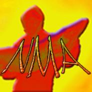 Niagara Musky Association