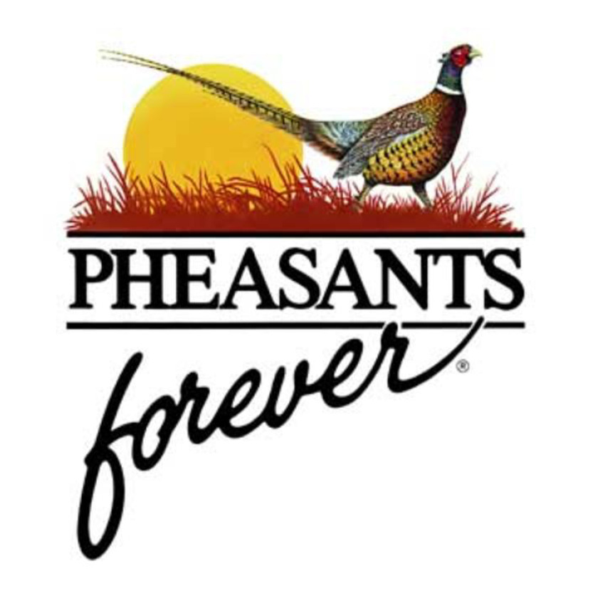 Pheasants Forever of WNY #29