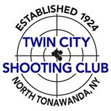 Twin City Shooting Club