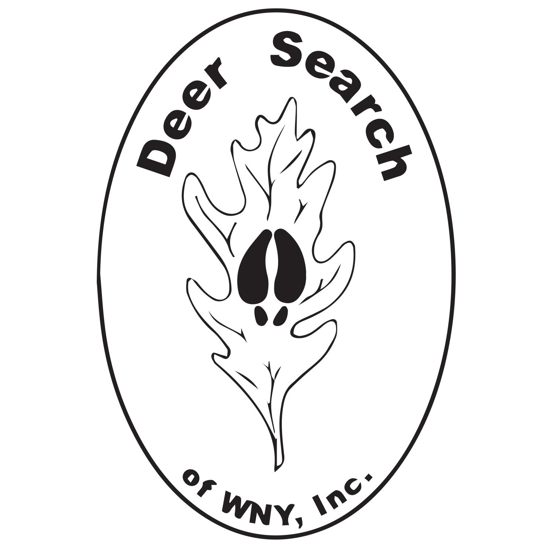 Deer Search of WNY, Inc.