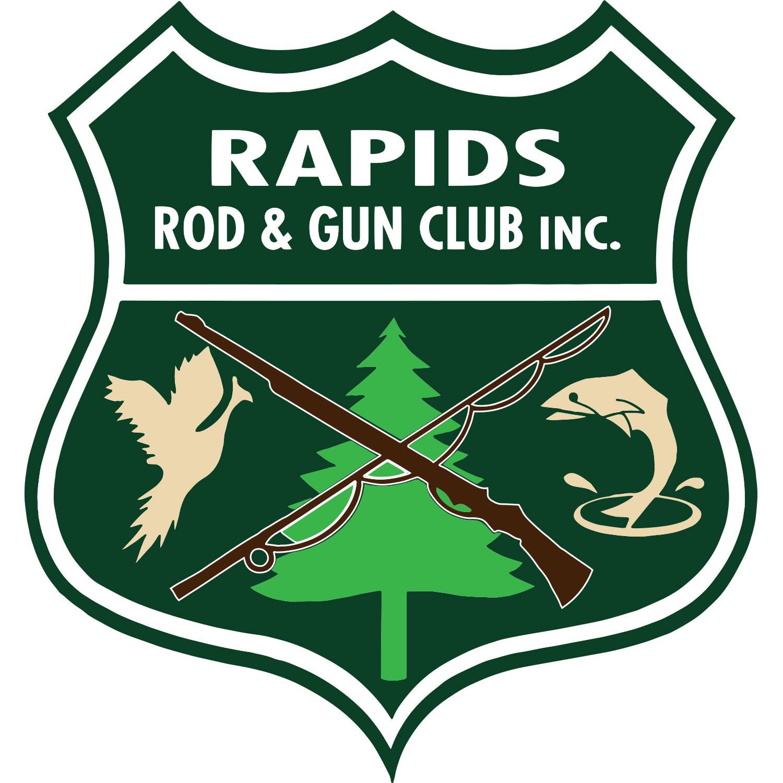 Rapids Rod & Gun Club