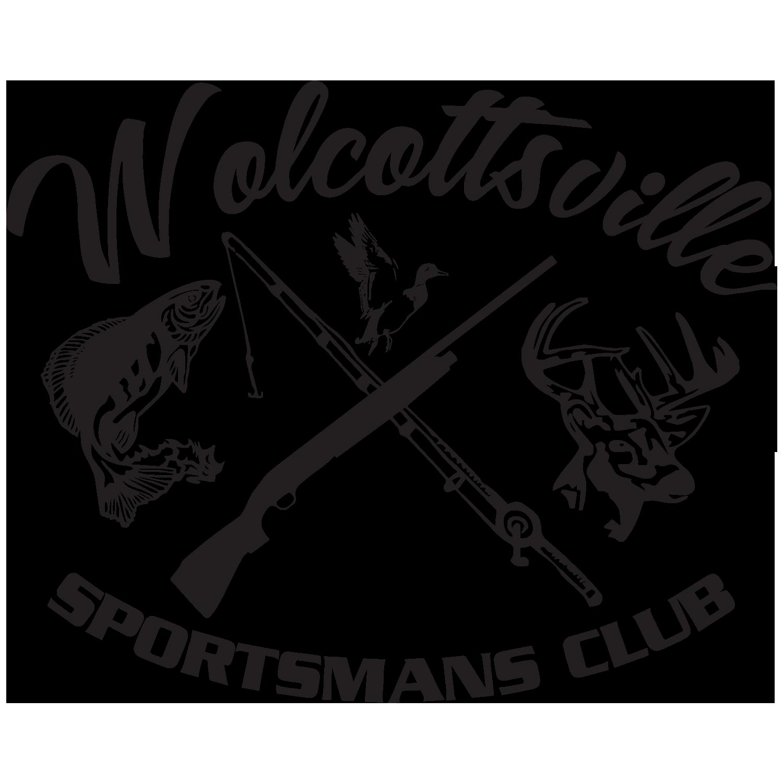 Wolcottsville Sportsman's Club