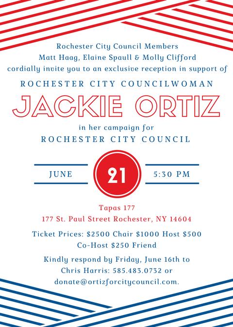Ortiz-Tapas-Fundraiser