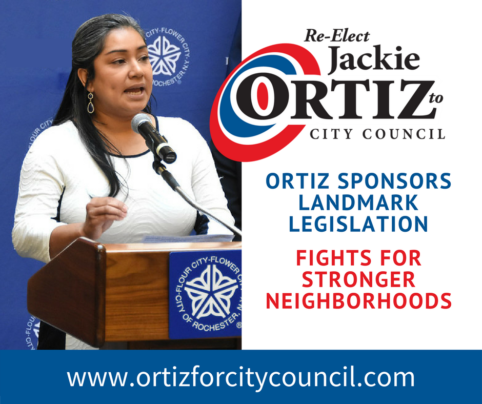 Ortiz Fights For Stronger Neighborhoods (2).png