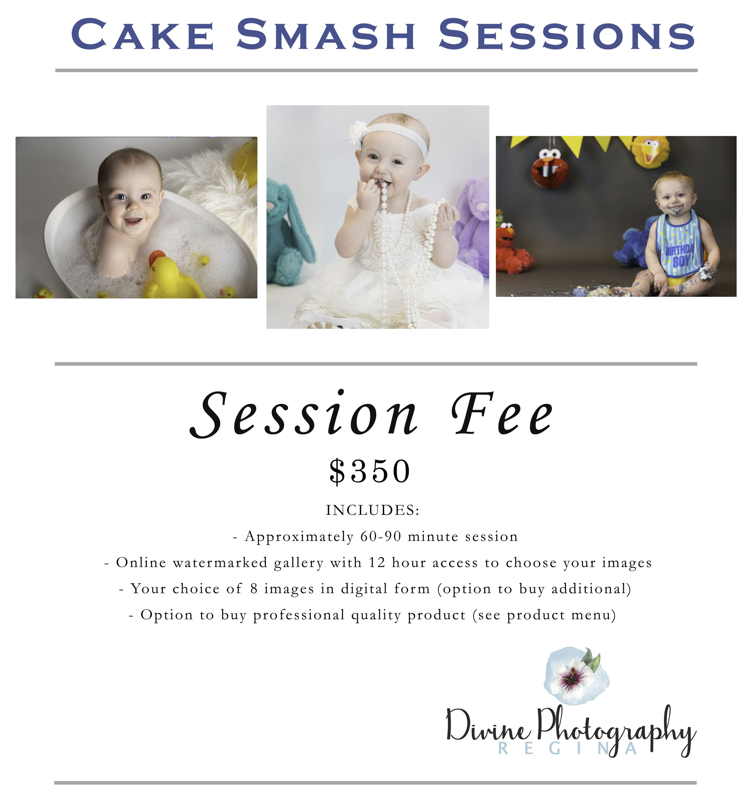 Cake Smash Pricing - April 2019.jpg