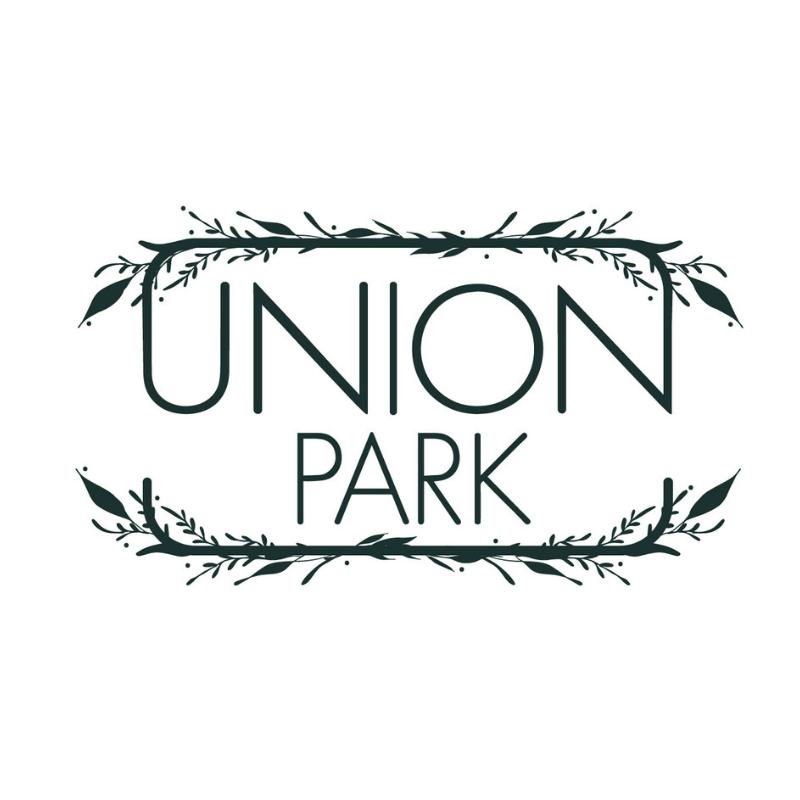 Union Park.png