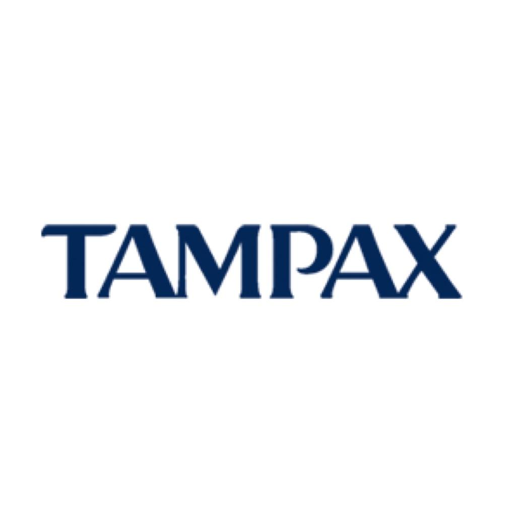 Tampax.jpg
