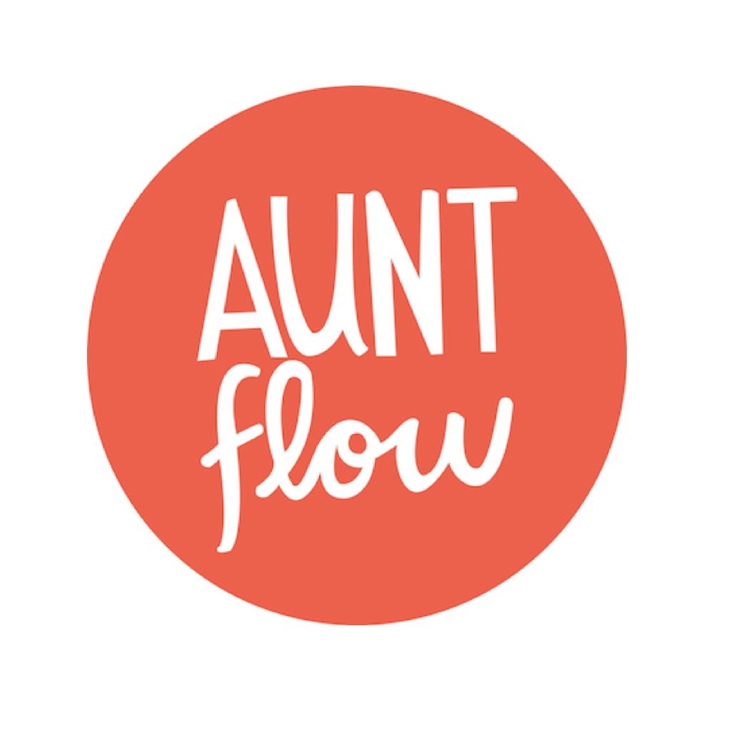Aunt Flow.png