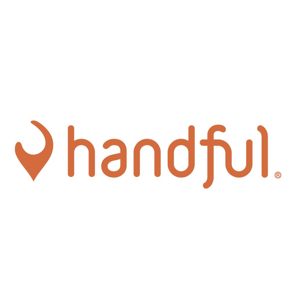 Handful.jpeg