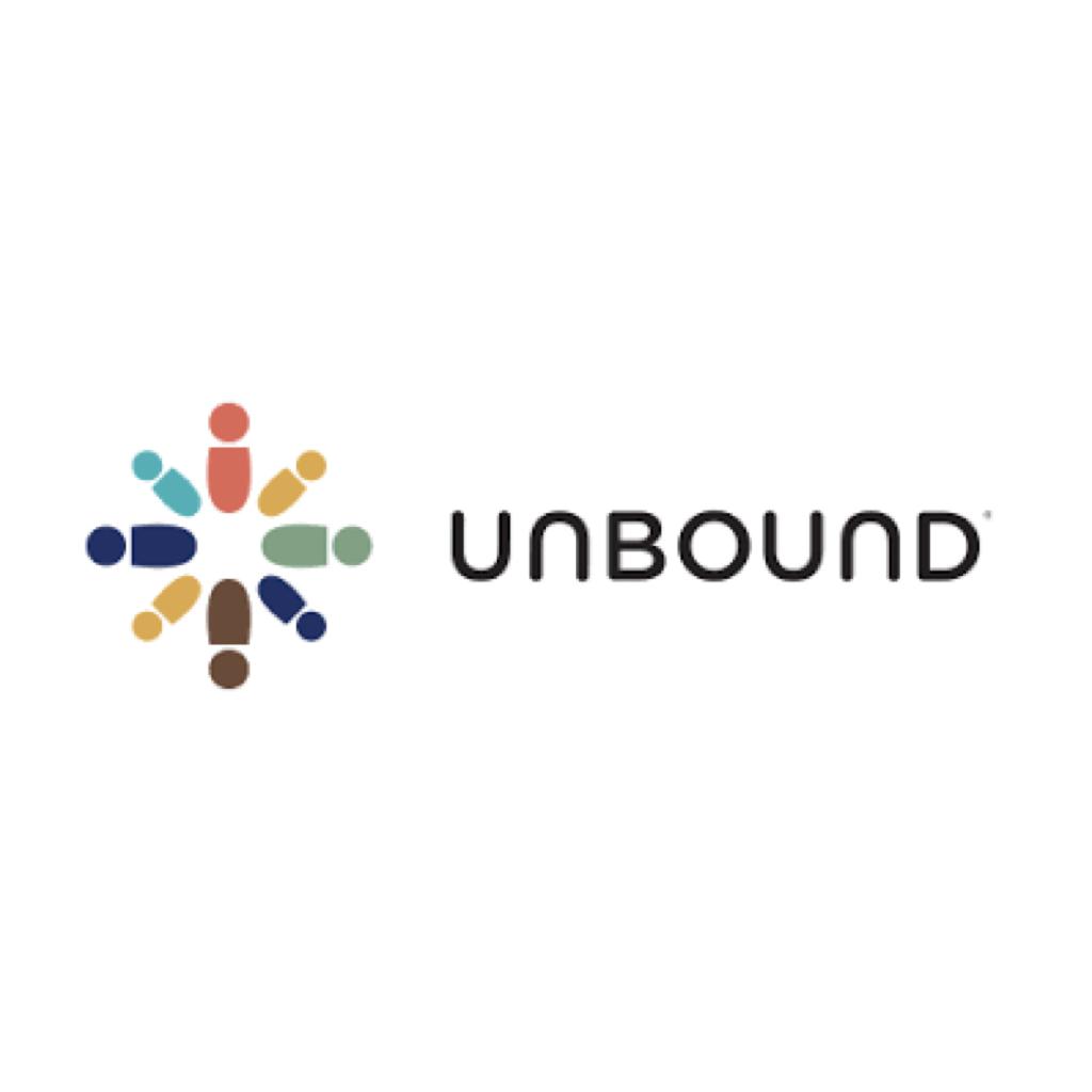 Unbound.jpeg