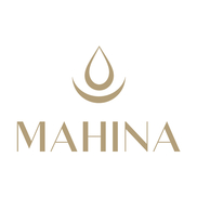 1550607422_Mahina_Logo_-_Gold_copy.jpeg