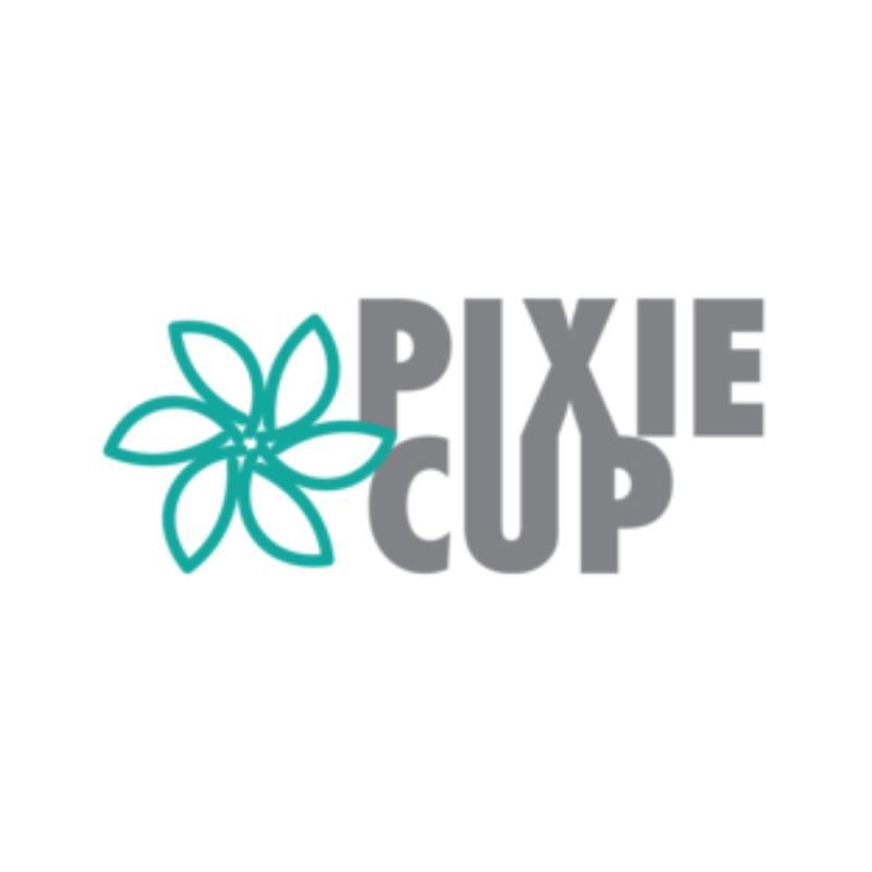 pixie cups.png