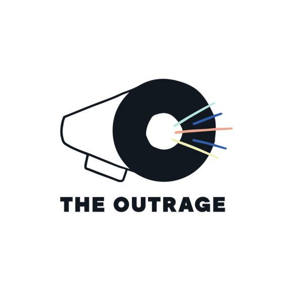 Coalition Logos 1.005.jpeg