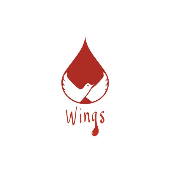 Coalition Logos 1.016.jpeg