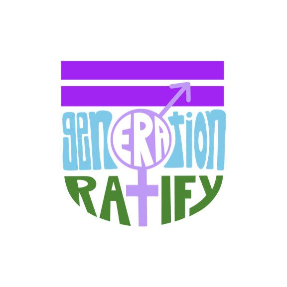Coalition Logos 1.017.jpeg