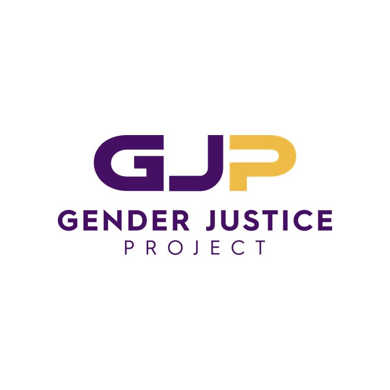 gender justice.png