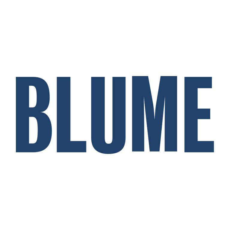 blumee.png