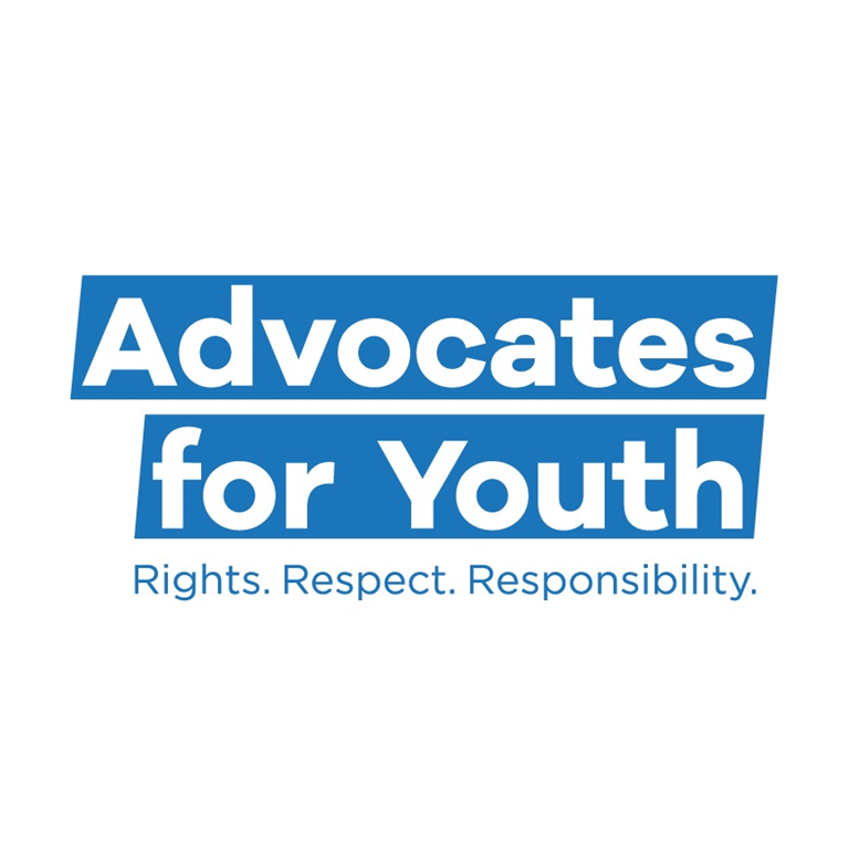 advocates for youth.png