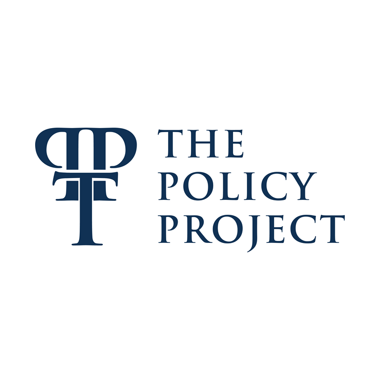 policyproject.png