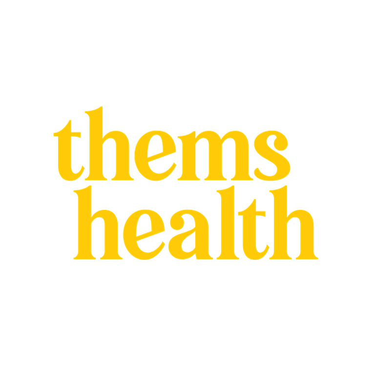 themshealth.png