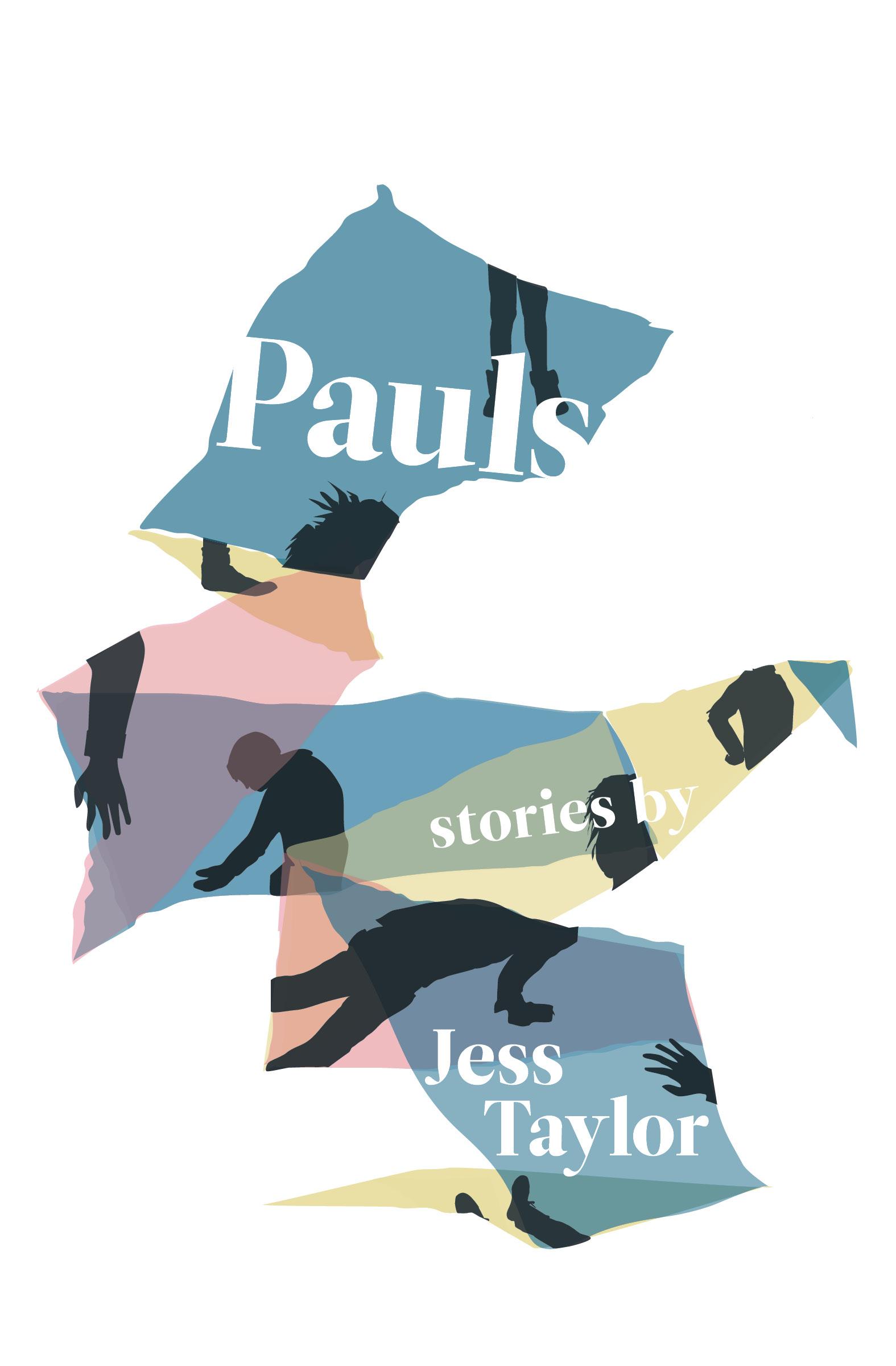Pauls front cover final 300dpi.jpg