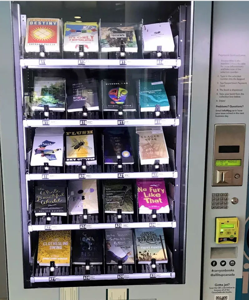 Book Vending Machine.jpg