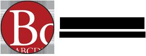 bookthug-website-header-logo-2018.png