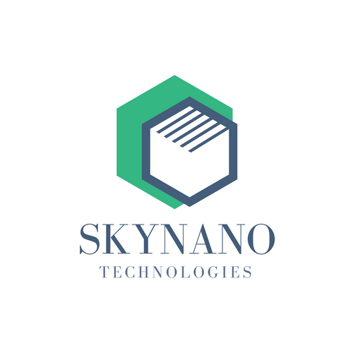 Sky Nano Technologies - This Nashville, Tennessee based team is creating innovative functional nanomaterials.