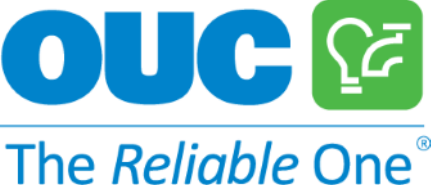 OUC logo.png