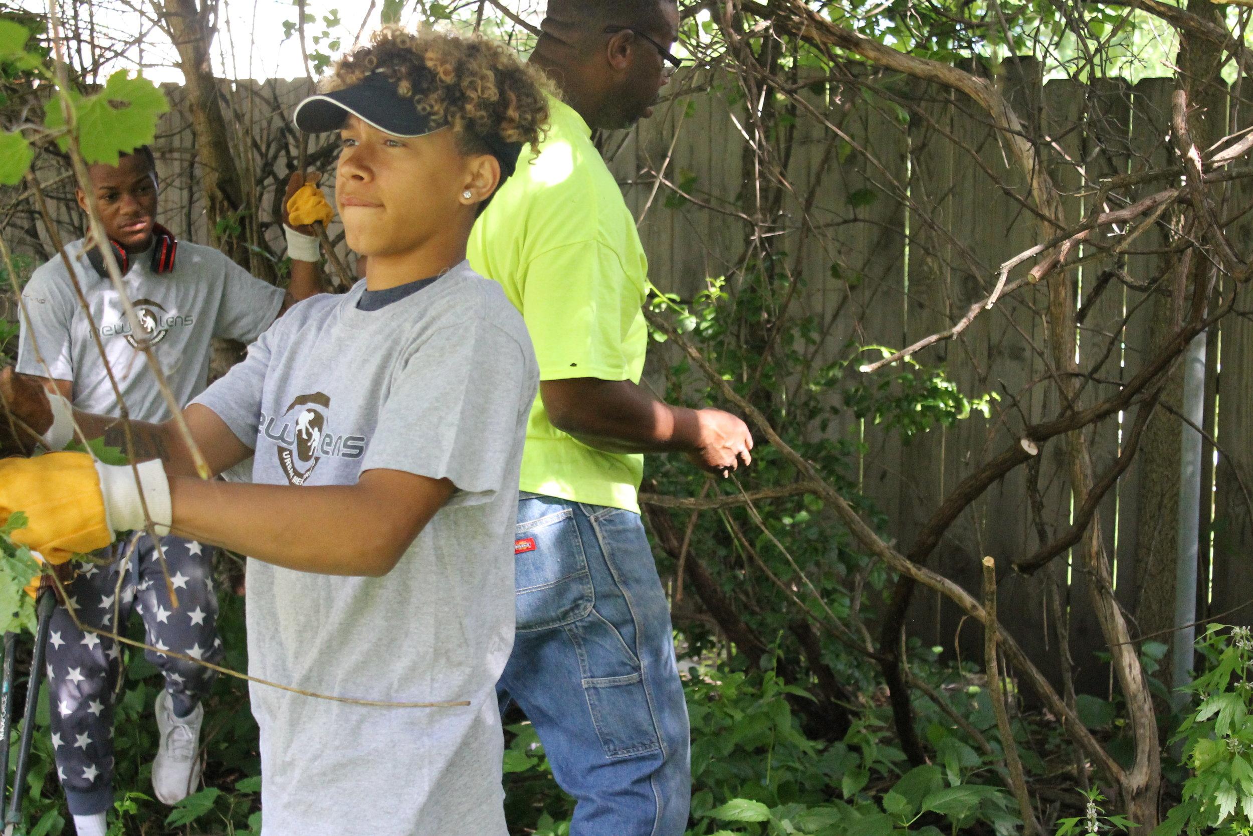 New Lens Urban Mentoring Society 28.JPG