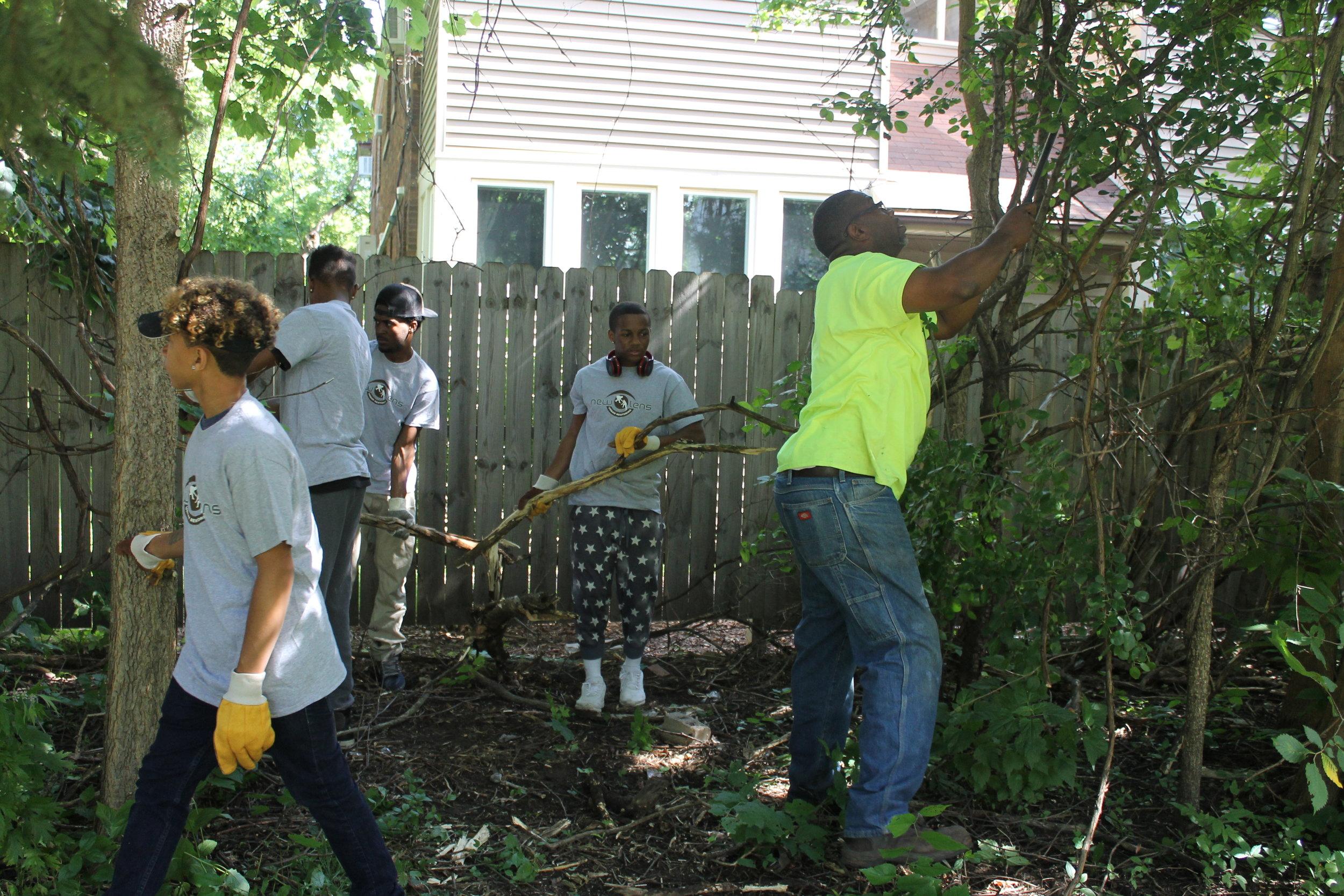 New Lens Urban Mentoring Society 47.JPG