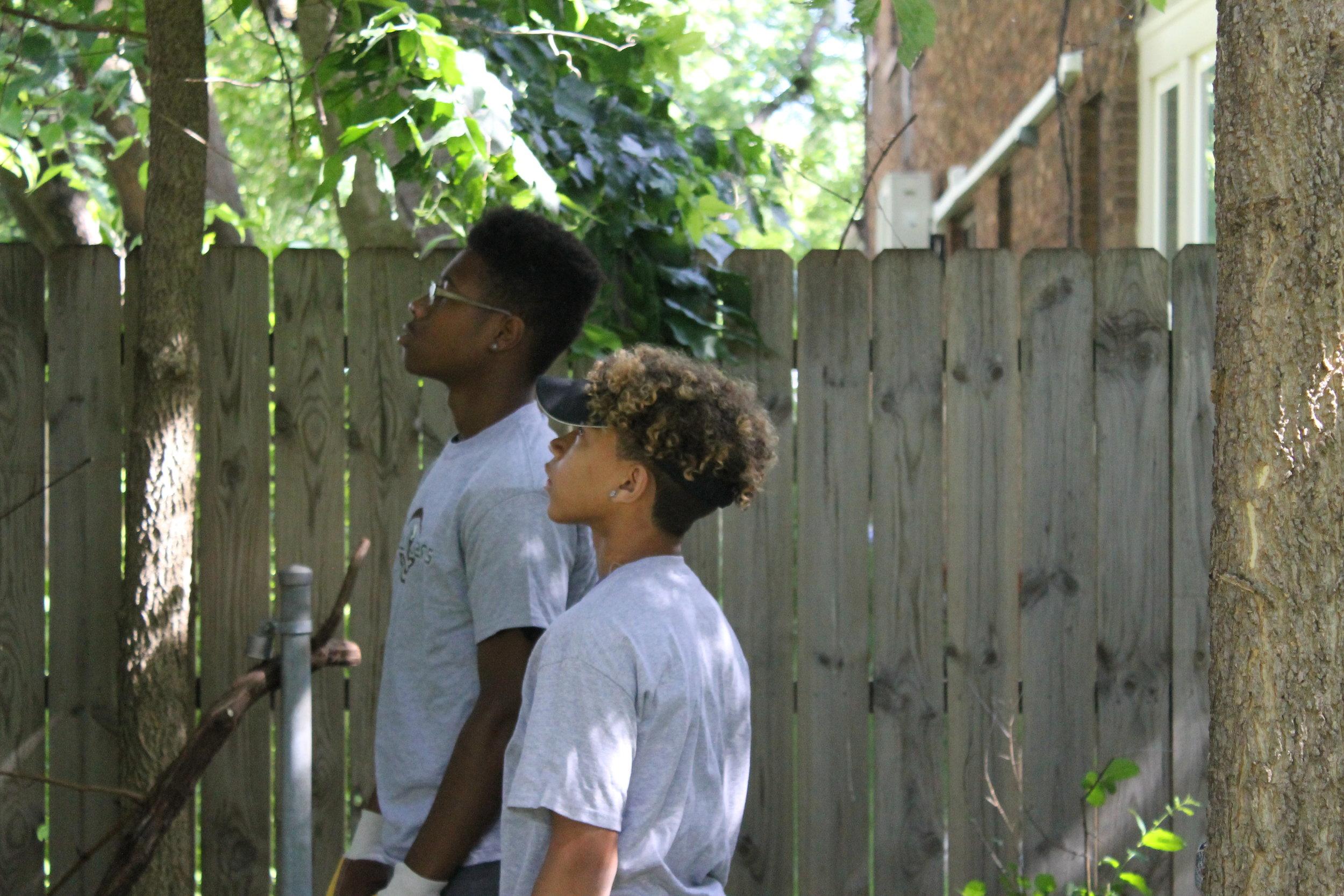 New Lens Urban Mentoring Society 74.JPG