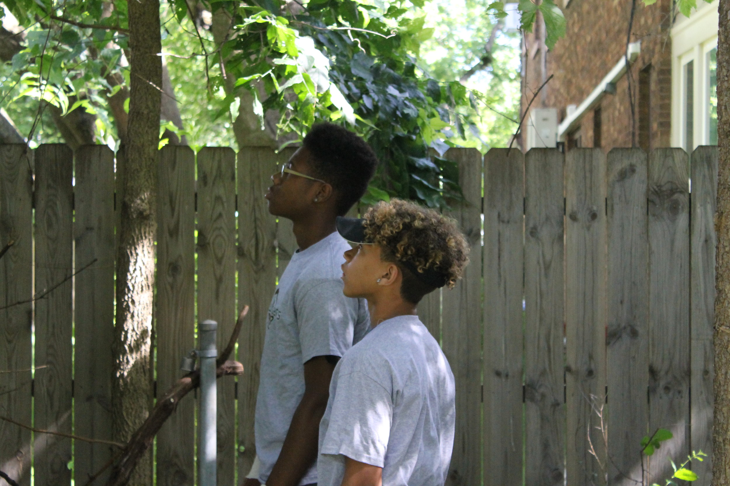 New Lens Urban Mentoring Society 75.JPG