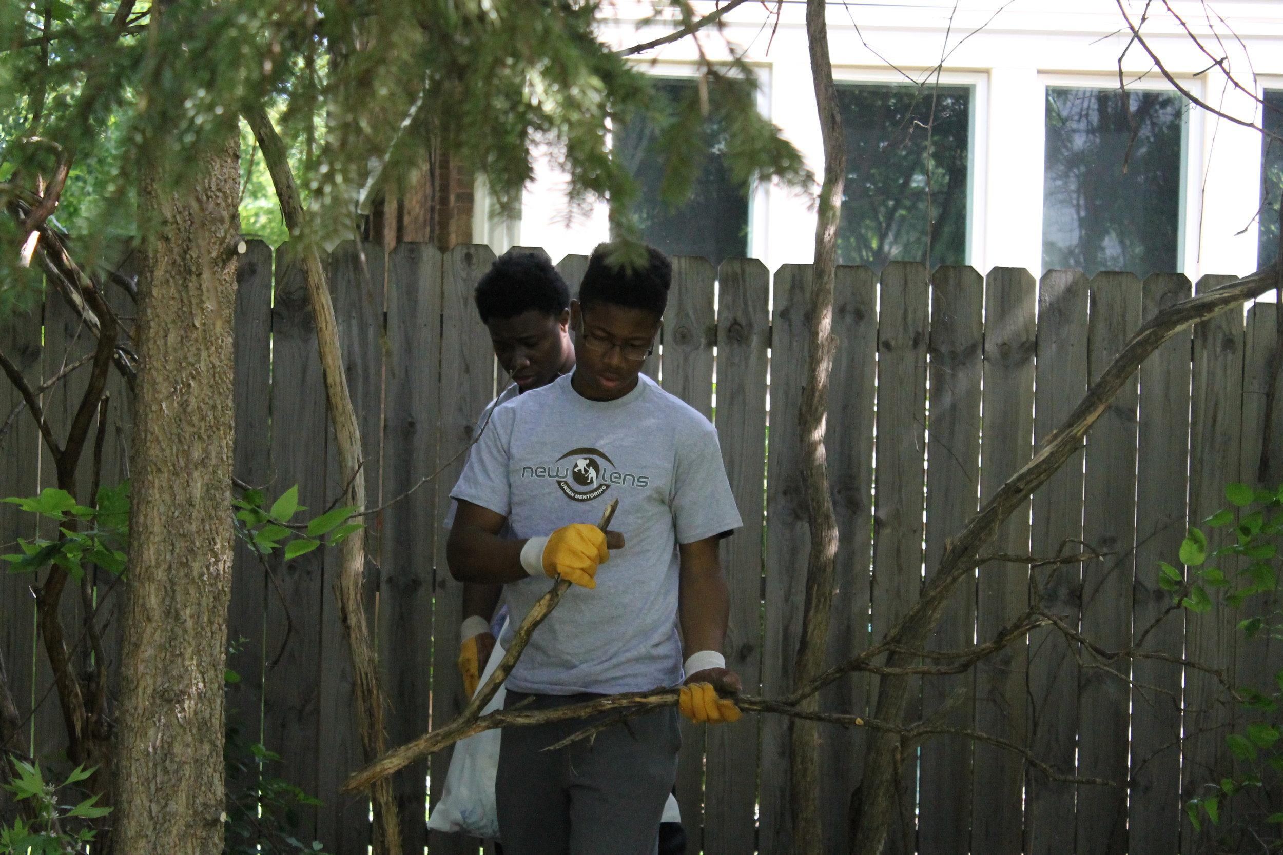 New Lens Urban Mentoring Society 18.JPG