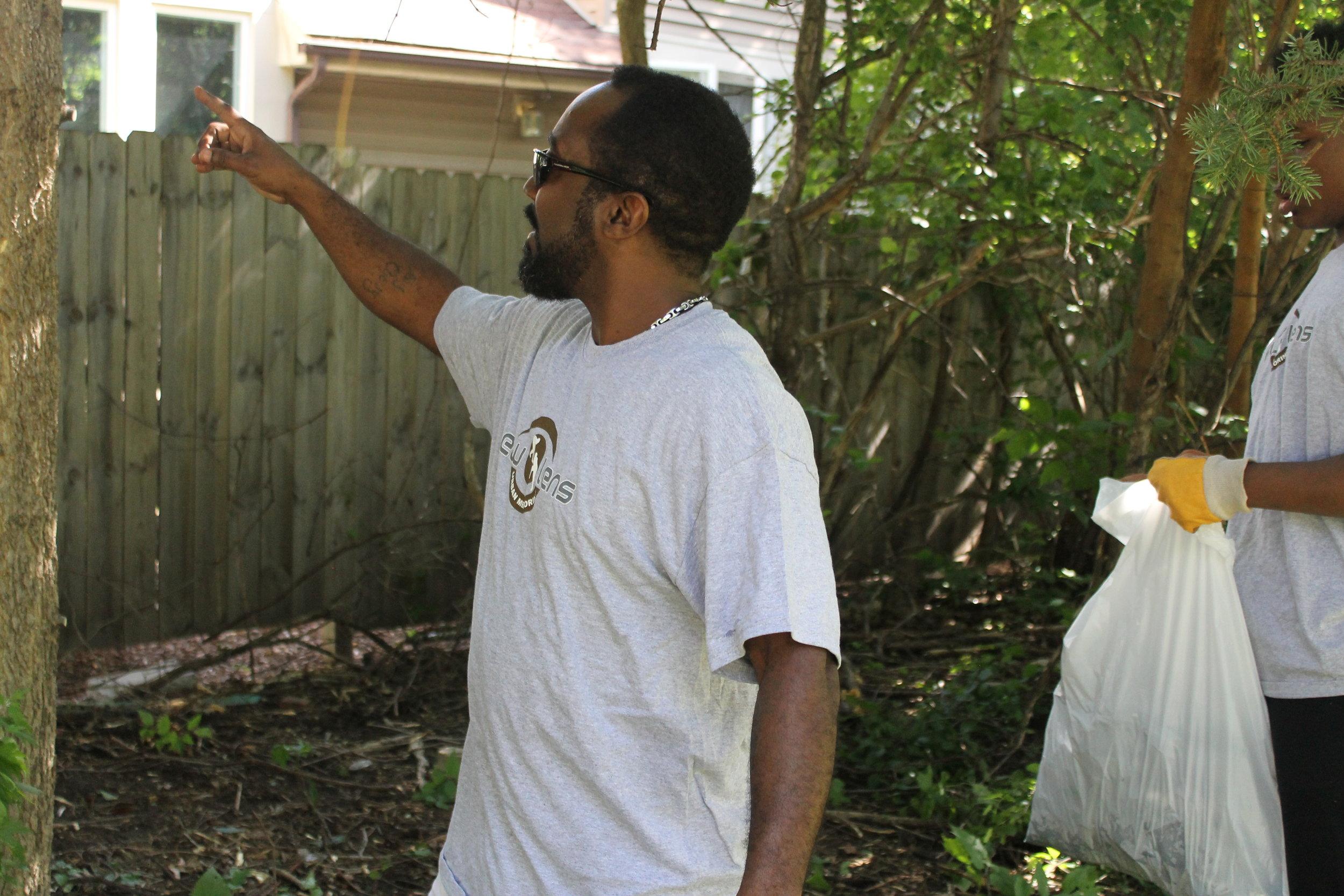 New Lens Urban Mentoring Society 81.JPG