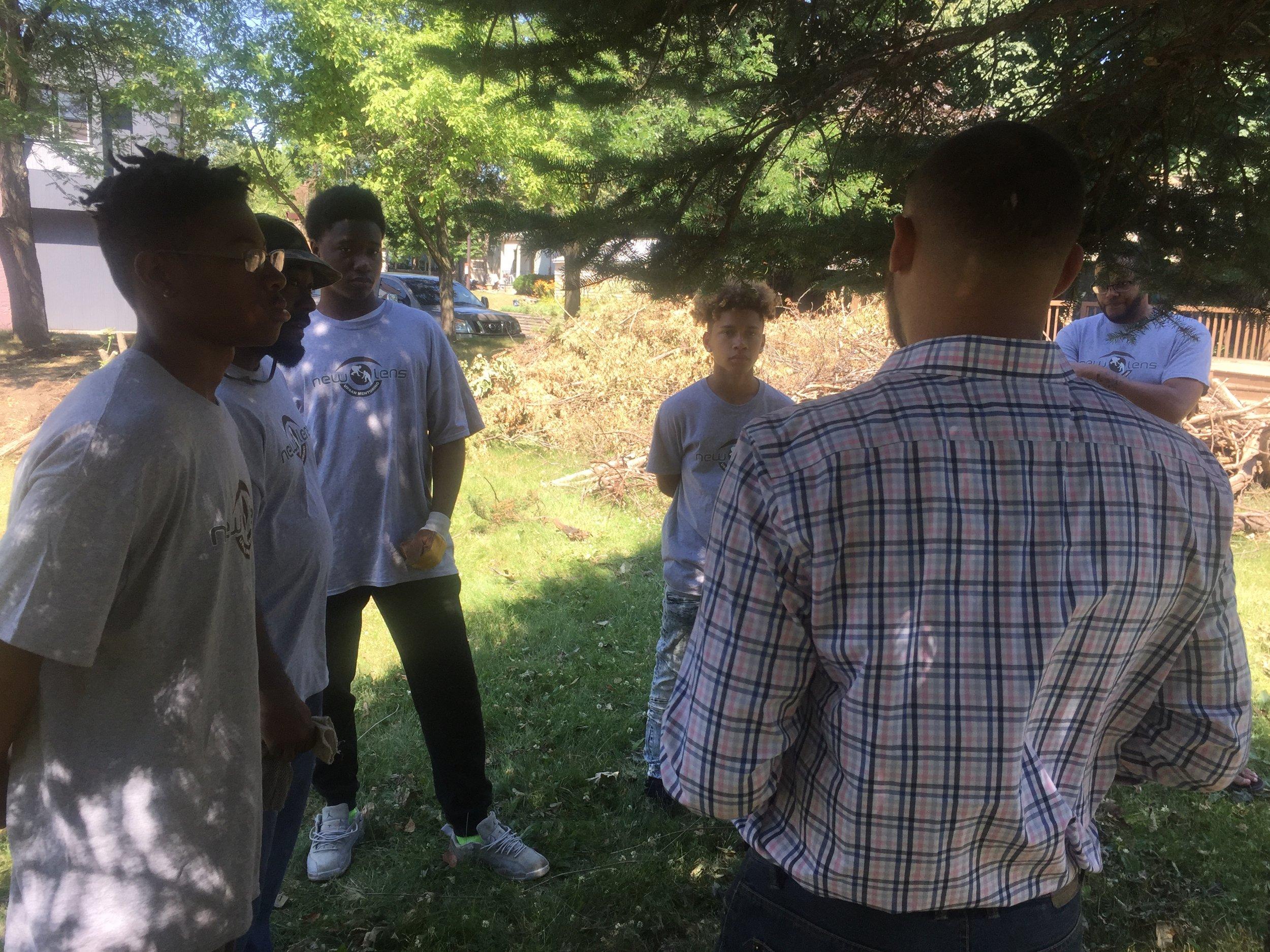 New Lens Urban Mentoring Society 27.JPG