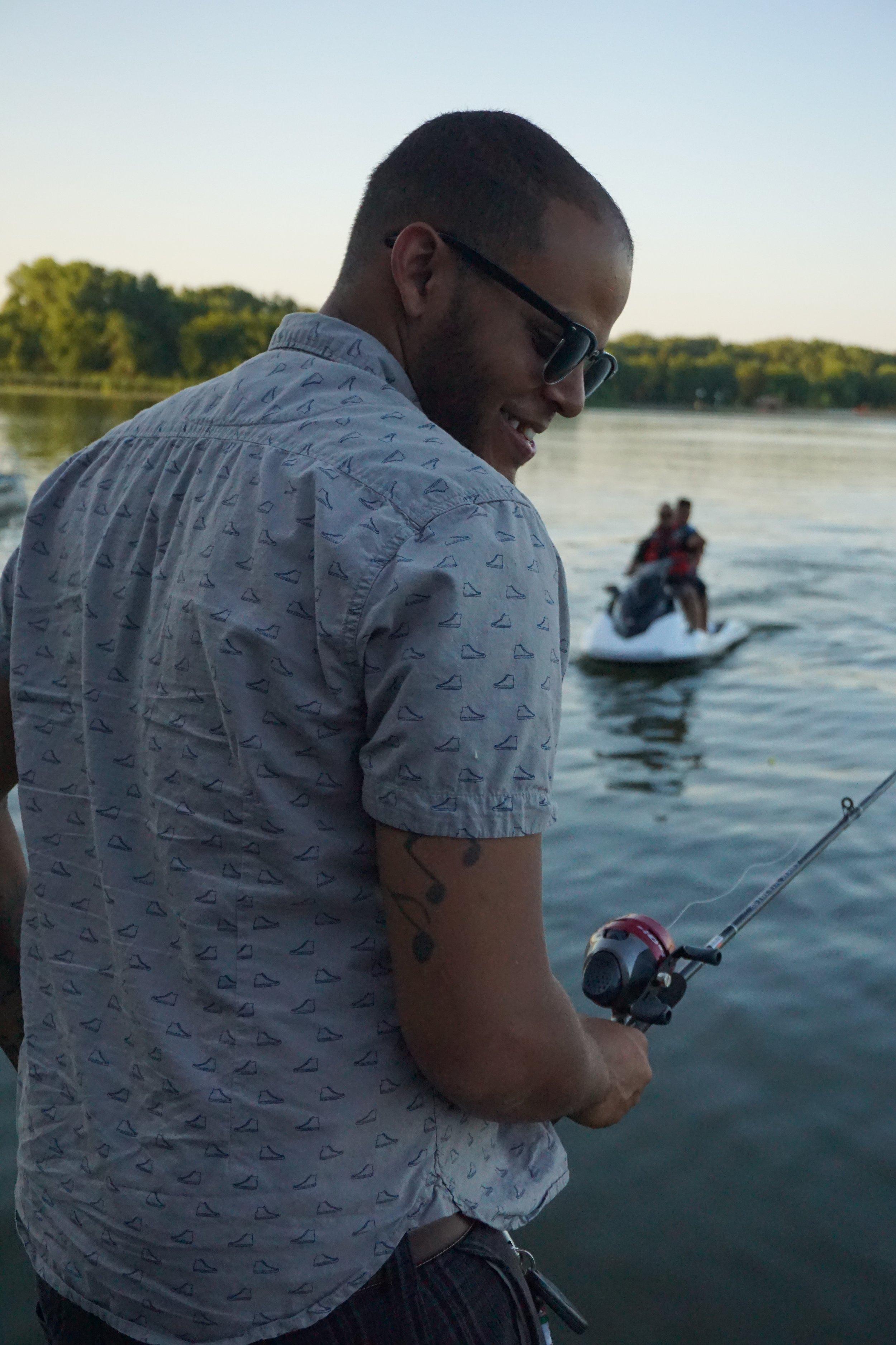 New Lens Mentoring Society Lake 59.jpg
