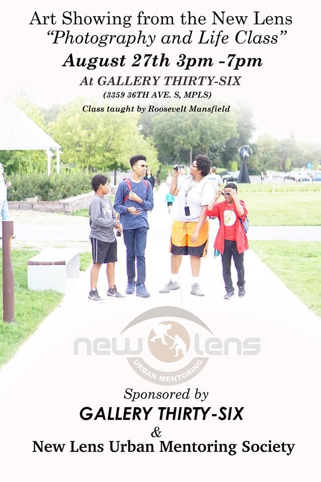 New Lens Urban Mentoring Society.jpg