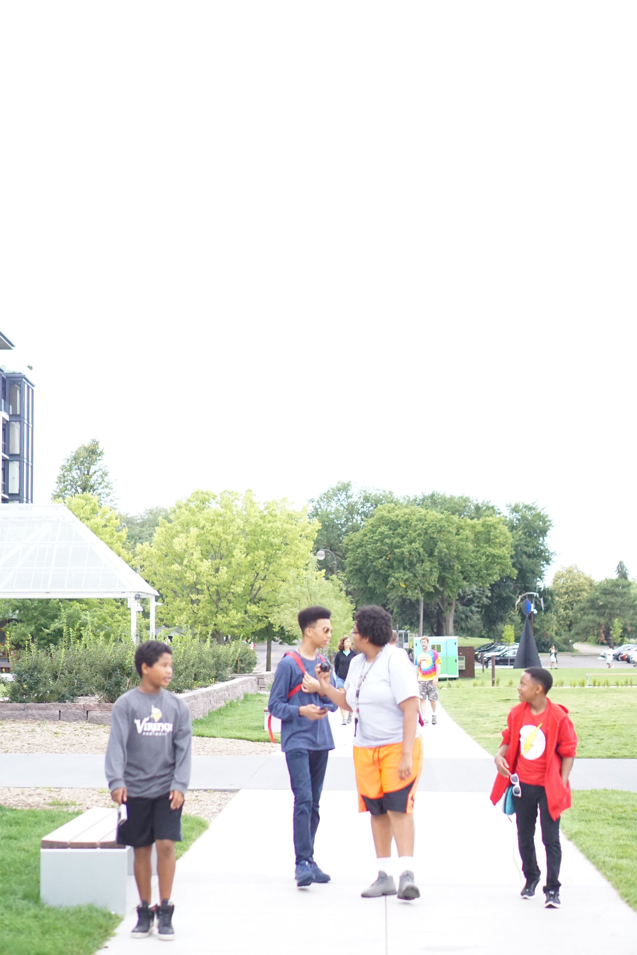 New Lens Urban Mentoring Society College Experience 04.JPG