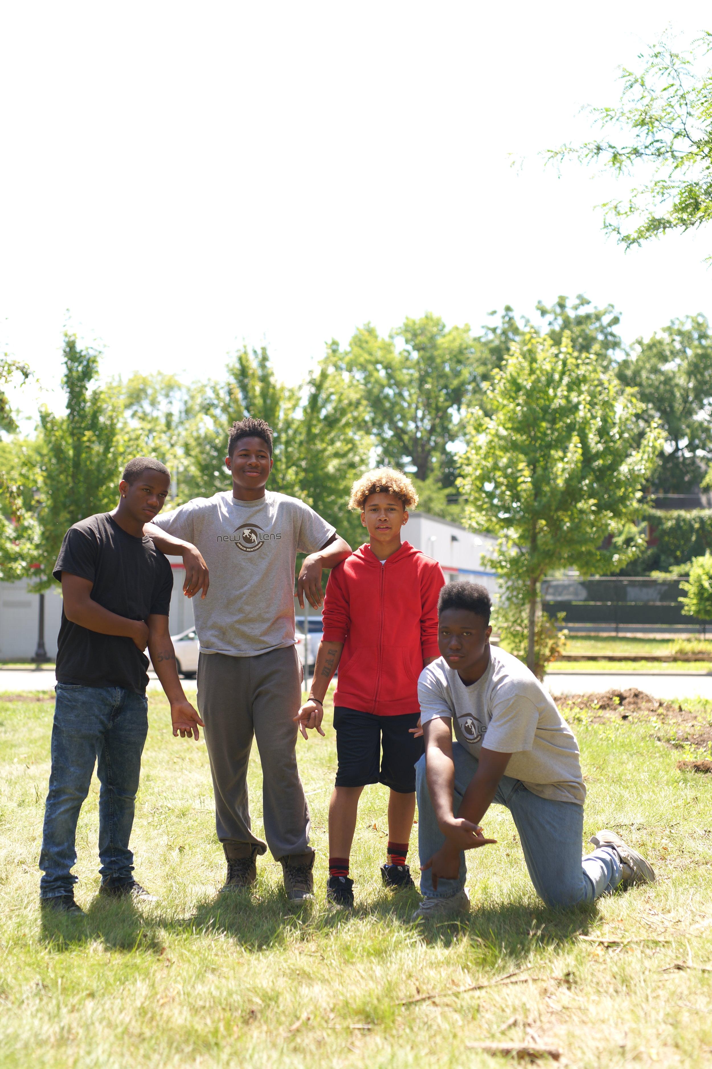 New Lens Urban Mentoring Society GWC 02.JPG