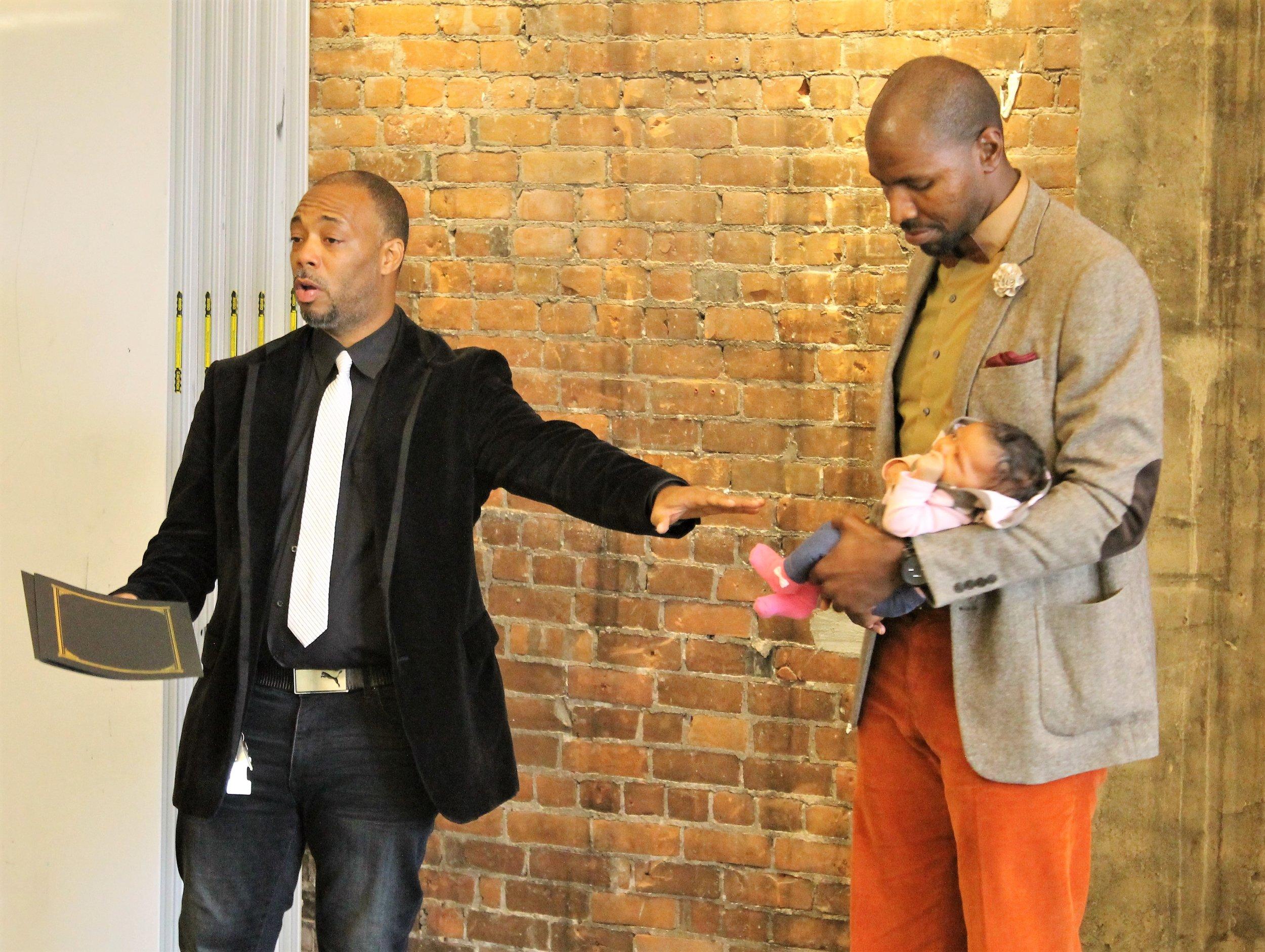New Lens Urban Mentoring Society Award Ceremony 05.JPG