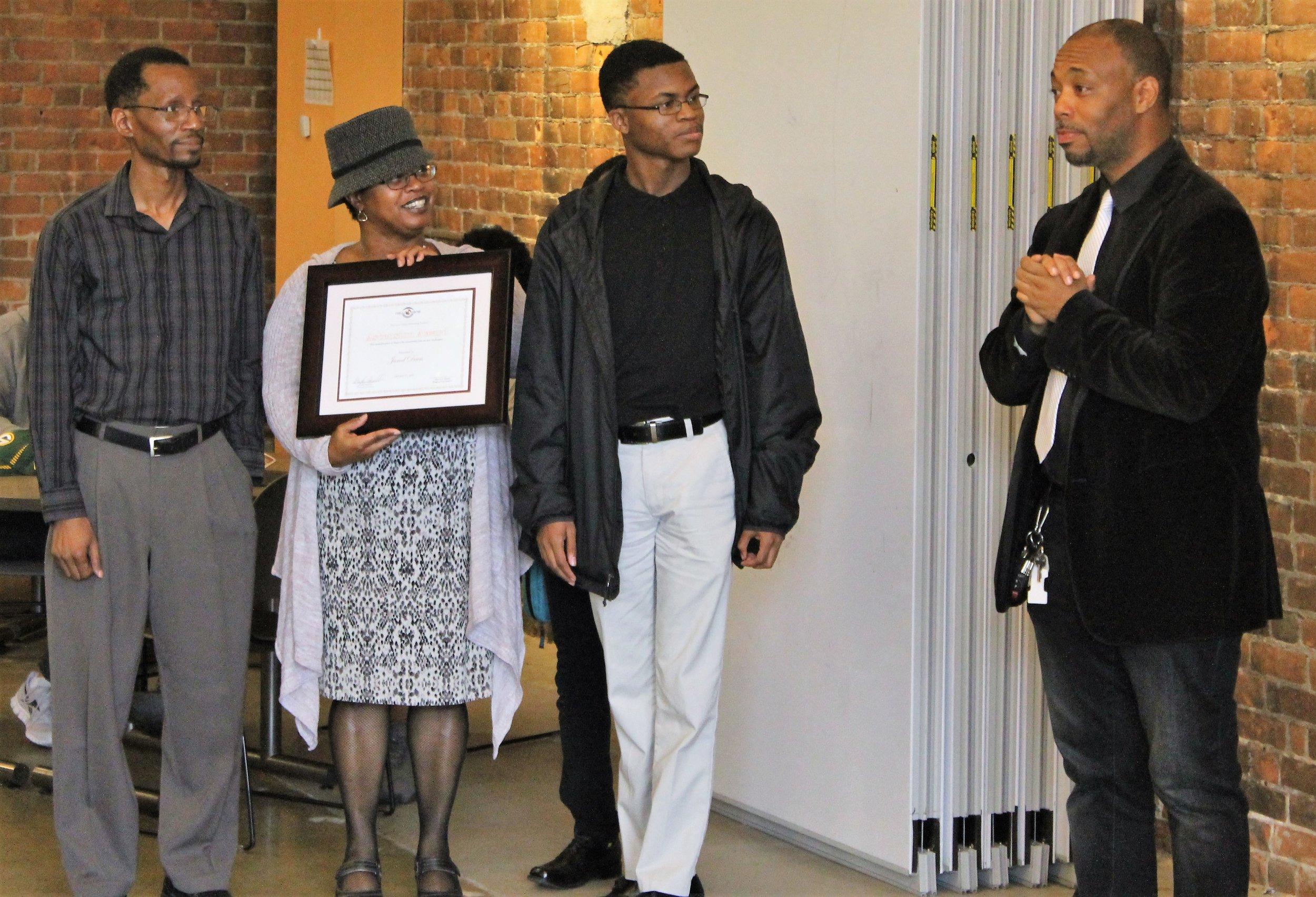 New Lens Urban Mentoring Society Award Ceremony 06.JPG
